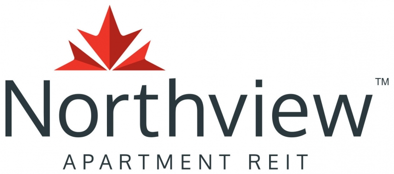 Northview Apartment REIT Announces September 2020 Distribution
