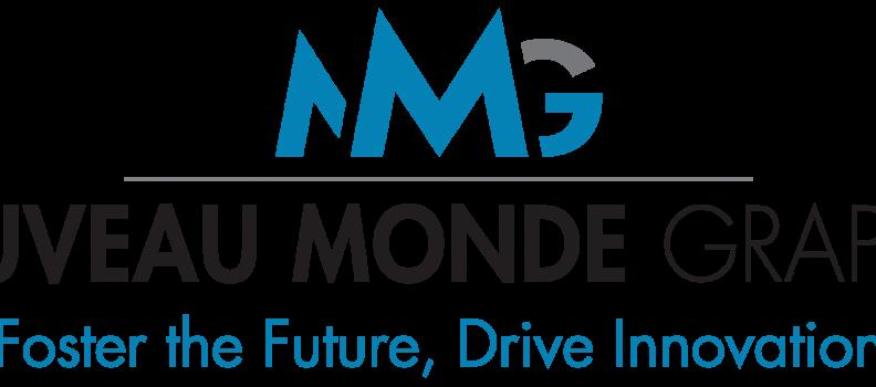 Nouveau Monde Announces C$20 Million Financing