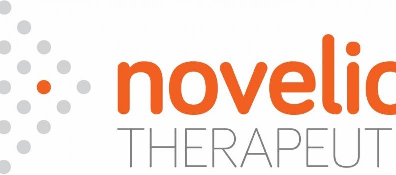 Novelion Therapeutics Announces New Trading Symbol