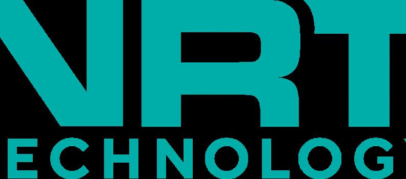 NRT to Showcase Award-Winning Solutions at G2E 2019