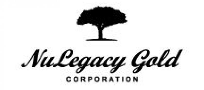 NuLegacy Grants Stock Option