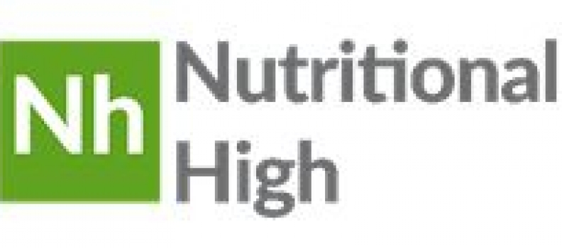 NUTRITIONAL HIGH ANNOUNCES FINANCIAL RESULTS FOR SECOND QUARTER ENDED JAN 31, 2020