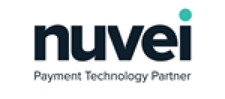 Nuvei Announces Closing of US$500 Million Bought Deal Secondary Offering
