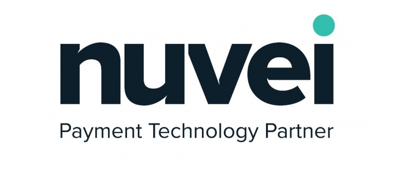 Nuvei to Participate in Upcoming Investor Conference
