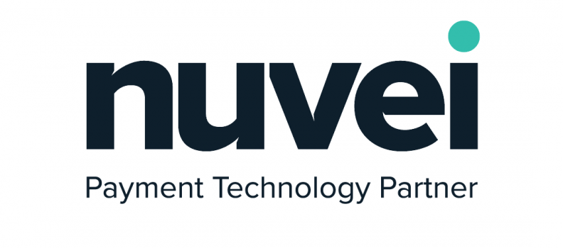 Nuvei To Participate in Upcoming Investor Conferences