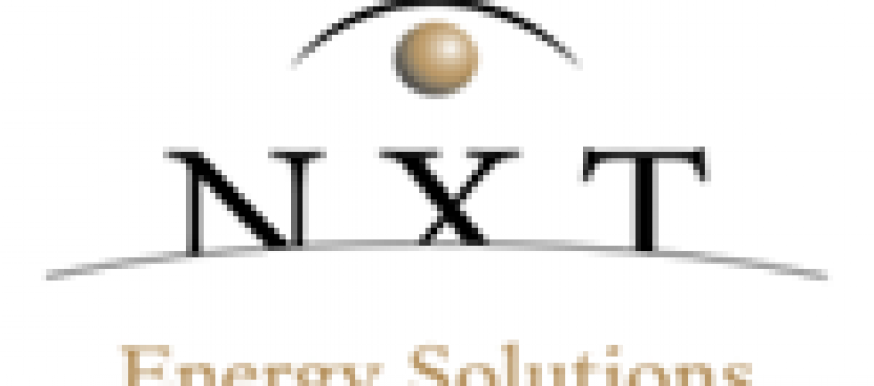 NXT Energy Solutions Amends Financial Statements to Correct Clerical Error