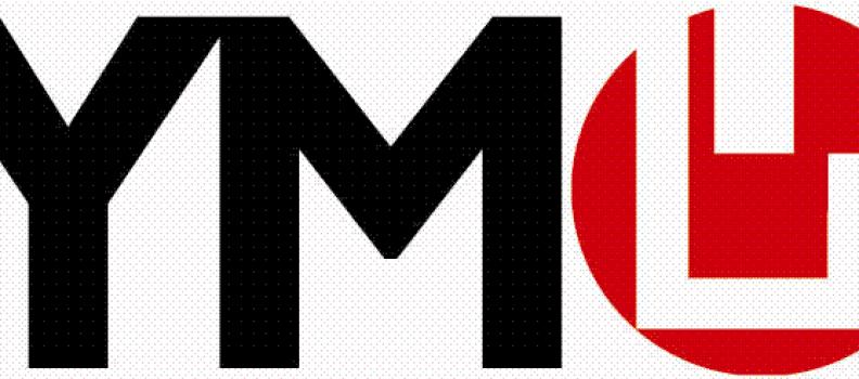 Nymox Provides Update on Regulatory Filing Activities