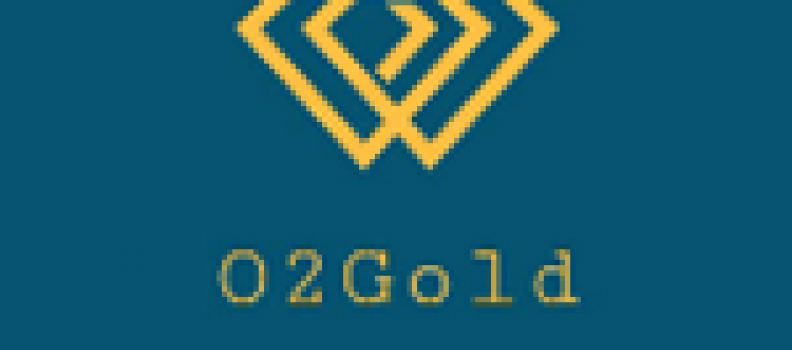 O2Gold Announces Grant of Compensation Securities