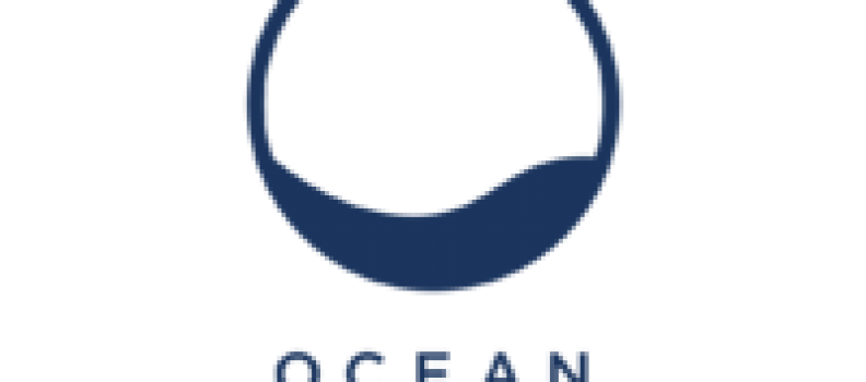 Ocean Brands Enhances Commitment to Plastic Neutrality with Cleanhub Partnership