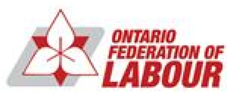 """OFL Vows """"We Won't Forget"""" as Ford government rams through unconstitutional Bill 307"""