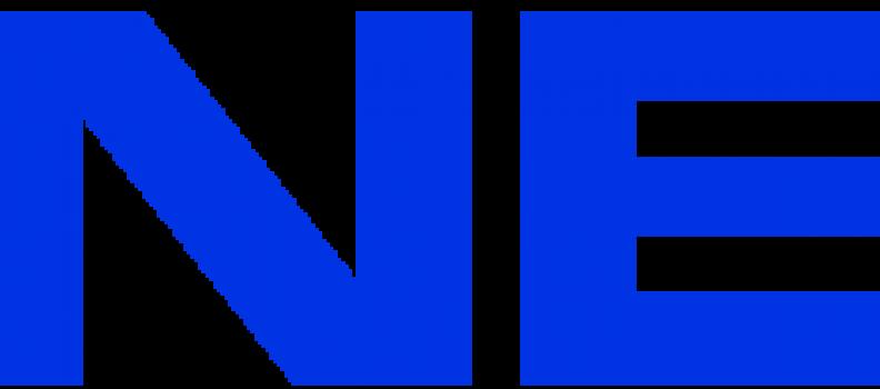 Onex Reports Third-Quarter 2019 Results