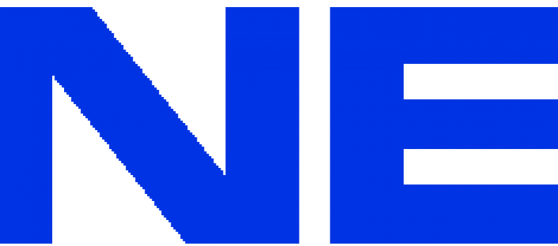 Onex to Announce Third-Quarter Results onNovember13,2020