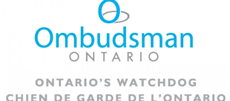 "Ontario Ombudsman reports on 2019-2020 – ""A year like no other"""