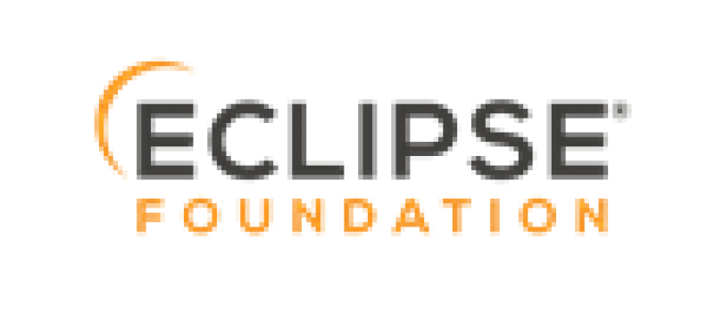 Open VSX Registry, a Vendor-Neutral Open Source Alternative to the Visual Studio Marketplace, is Now Being Managed by the Eclipse Foundation