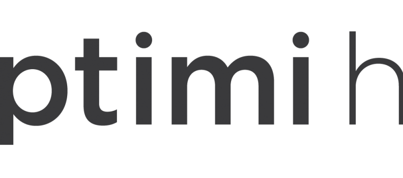 Optimi Health Corp. Receives Health Canada Psychedelic Research Exemption and Files Preliminary Prospectus for Initial Public Offering of Units