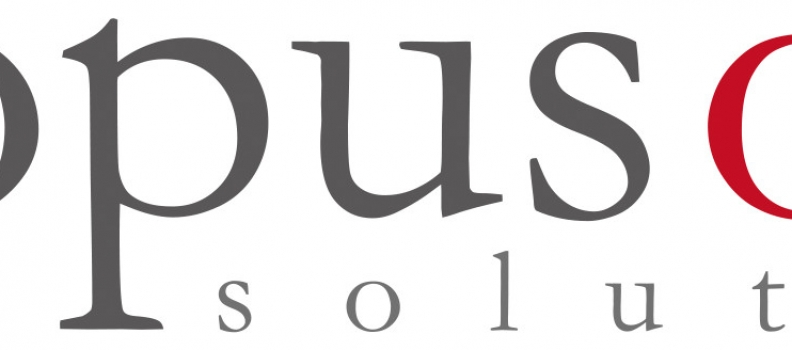Opus OneSolutionsAnnounces Additions to theLeadershipTeam: Primed forGlobalGrowth andScale