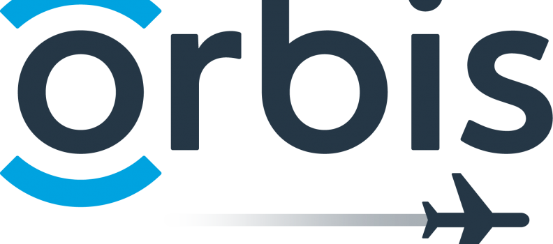 Orbis Canada's Plane Pull for Sight Goes Virtual