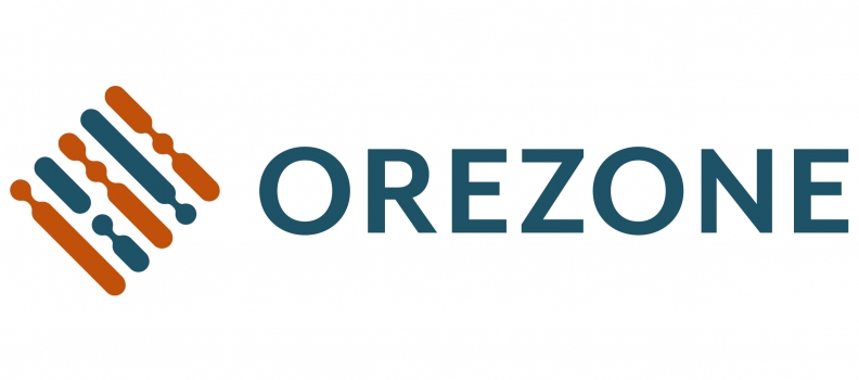 Orezone Completes C$20.3 Million Bought Deal Offering