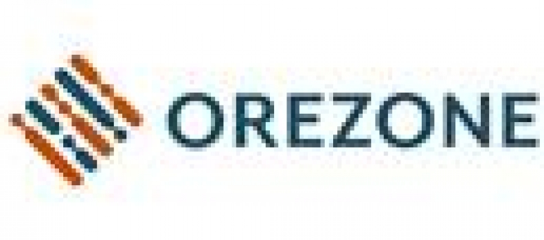 Orezone Orders Ball Mill for Bomboré and Provides Development Update