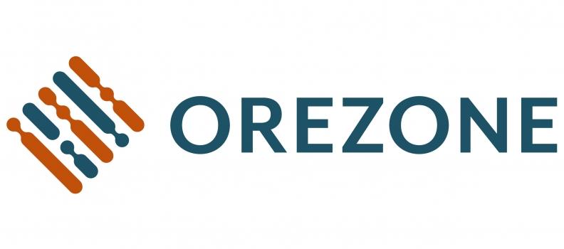 Orezone Selects Lycopodium as EPCM Contractor and Provides Bomboré Project Development Update