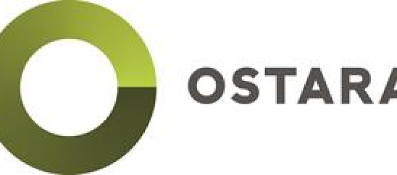 Ostara Completes Purchase of St. Louis Granulation Facility from Bruce Oakley Inc.