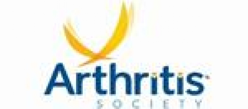 Osteoarthritis starts earlier than you think