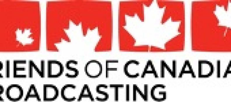 Ottawa should address the journalism emergency: Nanos Survey