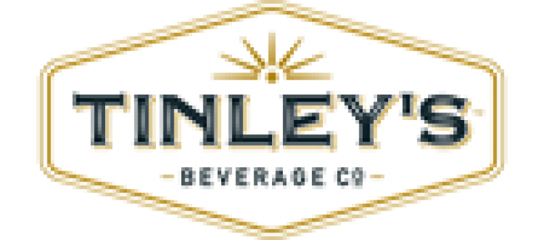 """Pabst Labs Joins Forces with Tinley's to Manufacture Cannabis-Infused """"Not Your Father's"""" Root Beer in California"""