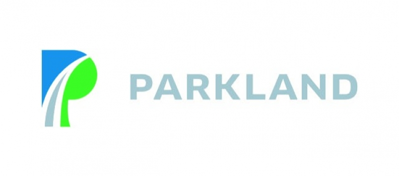 Parkland Fuel Corporation Announces October 2019 Dividend