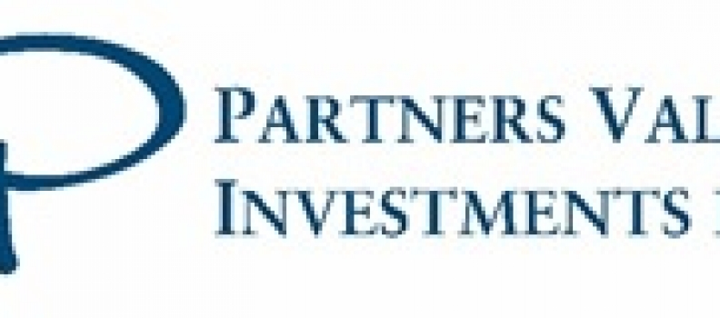 Partners Value Investments LP Announces Normal Course Issuer Bids