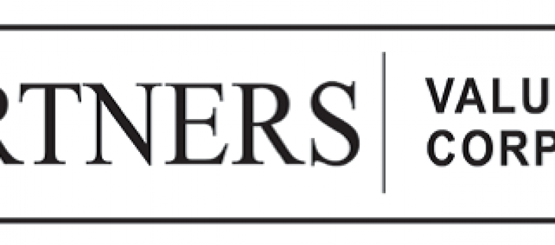 Partners Value Split Corp. Announces Completion of $150,000,000 Public Offering of Class AA Preferred Shares, Series 11