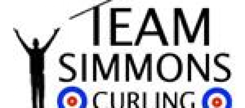 Pat Simmons Steps Out Of Retirement, Joins Former Horgan Rink For Olympic Pre-Trials Run