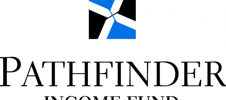 Pathfinder Income Fund Announces Normal Course Issuer Bid