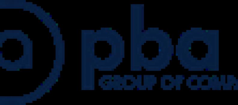PBA Group of Companies Tops Off The Dorian