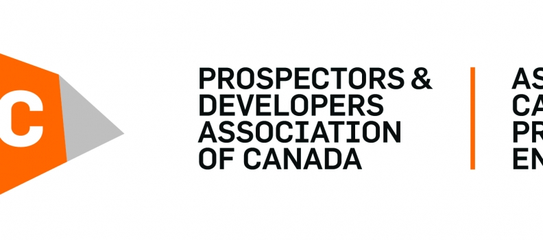PDAC unveils plans for virtual 2021 Convention