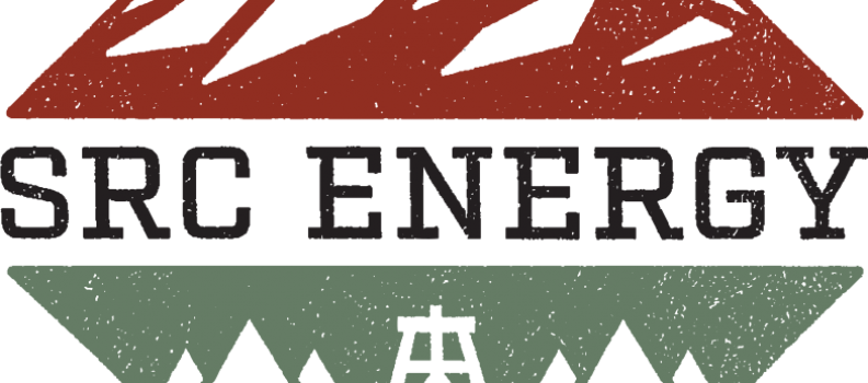 PDC Energy, Inc. Completes Merger with SRC Energy Inc.