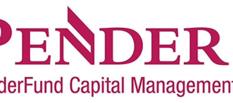 PenderFund Capital Management Ltd. Announces Risk Rating Change on Certain Pender Funds