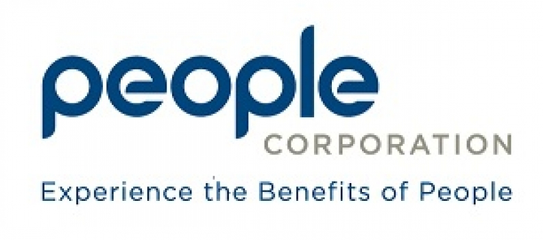 People Corporation Announces 2019 Financial Results for the Fourth Quarter and Full Year