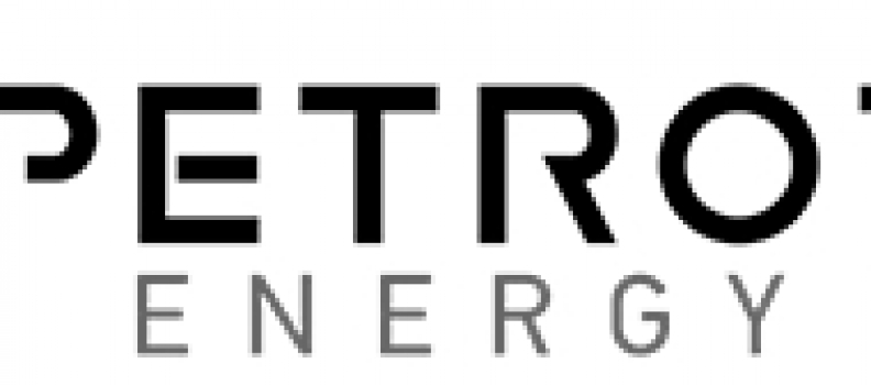 Petroteq Announces Amendment to Securities and Shares for Debt