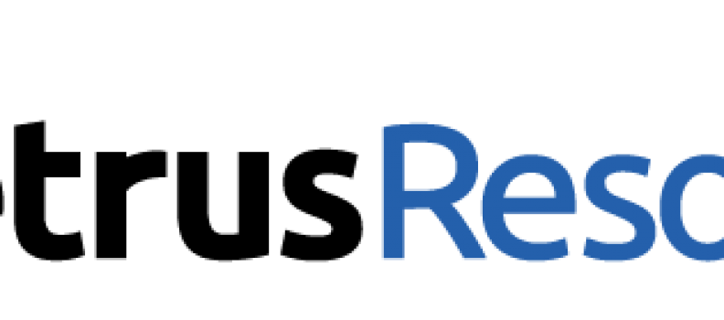 Petrus Resources Announces First Quarter 2021 Capital Budget