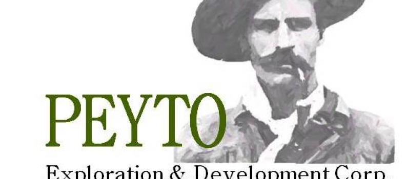 Peyto Exploration & Development Corp. Confirms Dividends for Fourth Quarter 2019