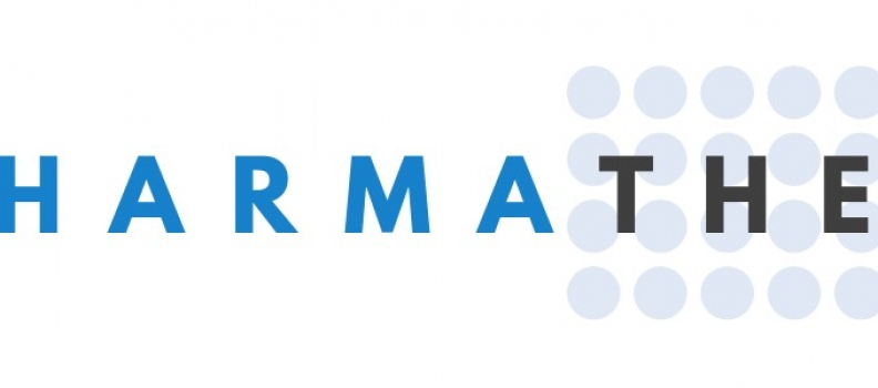 PharmaTher Announces Research Collaboration with Terasaki Institute for Novel Microneedle Delivery of Psychedelic Pharmaceuticals