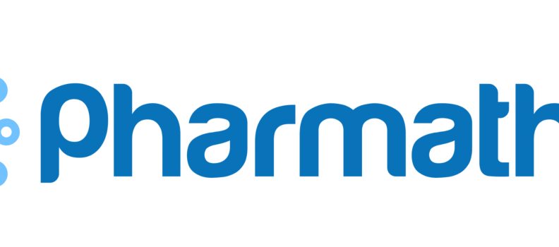PharmaTher Announces Sale of Psilocybin Program