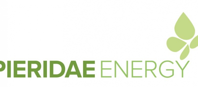 Pieridae Energy Closes Tranche One of Subscription Receipts Private Placement