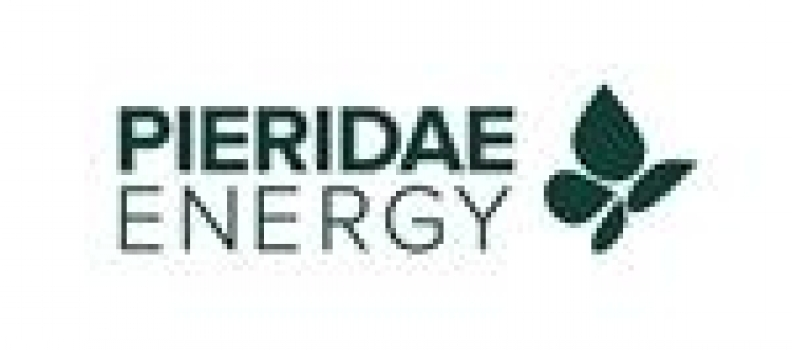 Pieridae Energy Limited Announces Initiation of Strategic Review Process