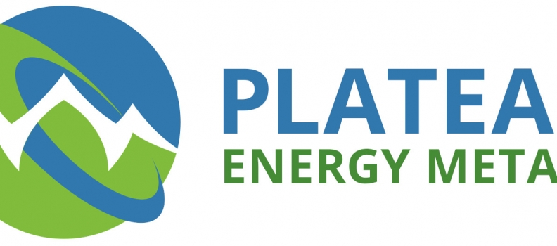 Plateau Energy Metals Announces Successful Completion of Preliminary Falchani By-Product Test Work
