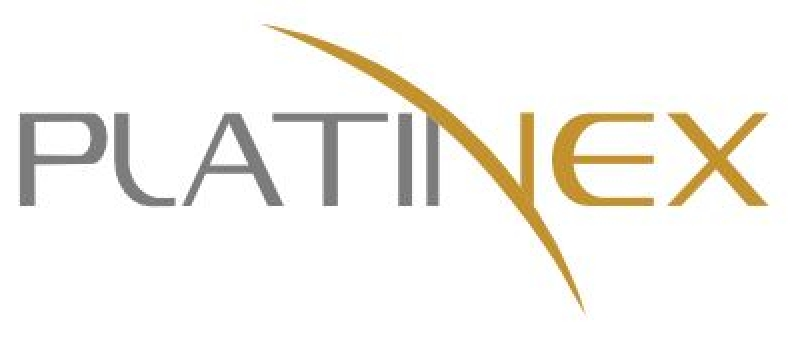 Platinex Inc. Announces the Appointment of Two Advisors to Finance Committee