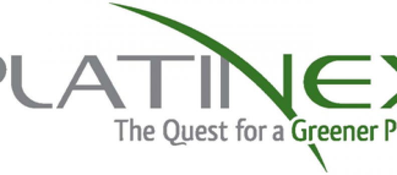 Platinex Inc. Raises a Total of $121,000Non-Brokered Private Placement of $21,000 Units Closed