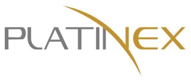 Platinex Provides Update on Exploration of Shining Tree Property
