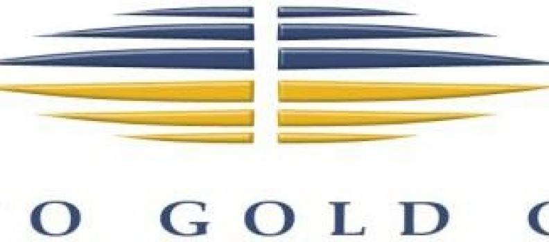 Plato Gold Corp. Announces Closing of $55,000Non-Brokered Private Placement